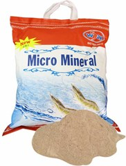 MICRO MINERAL (New 2 in 1)